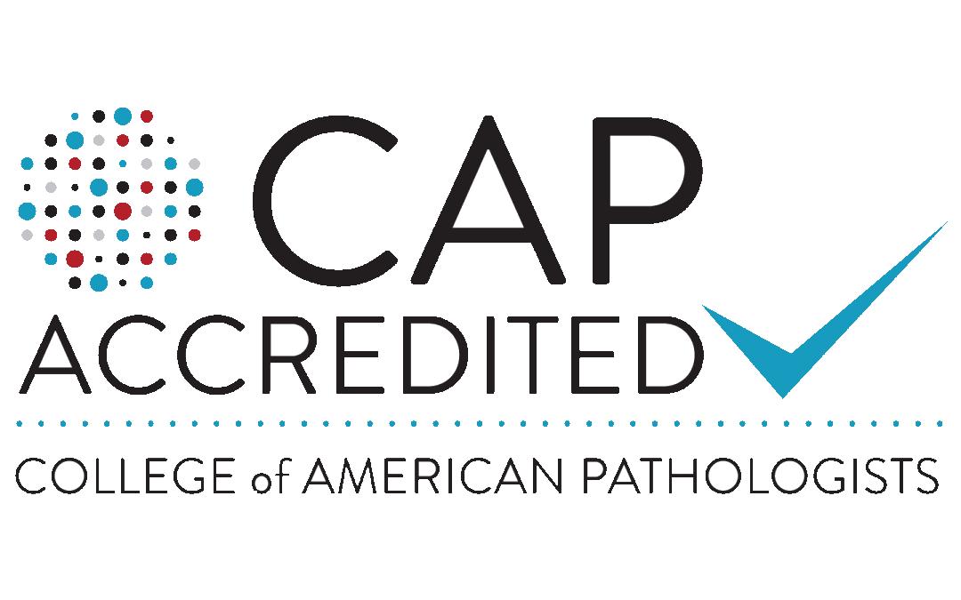 CAP_Cert_png