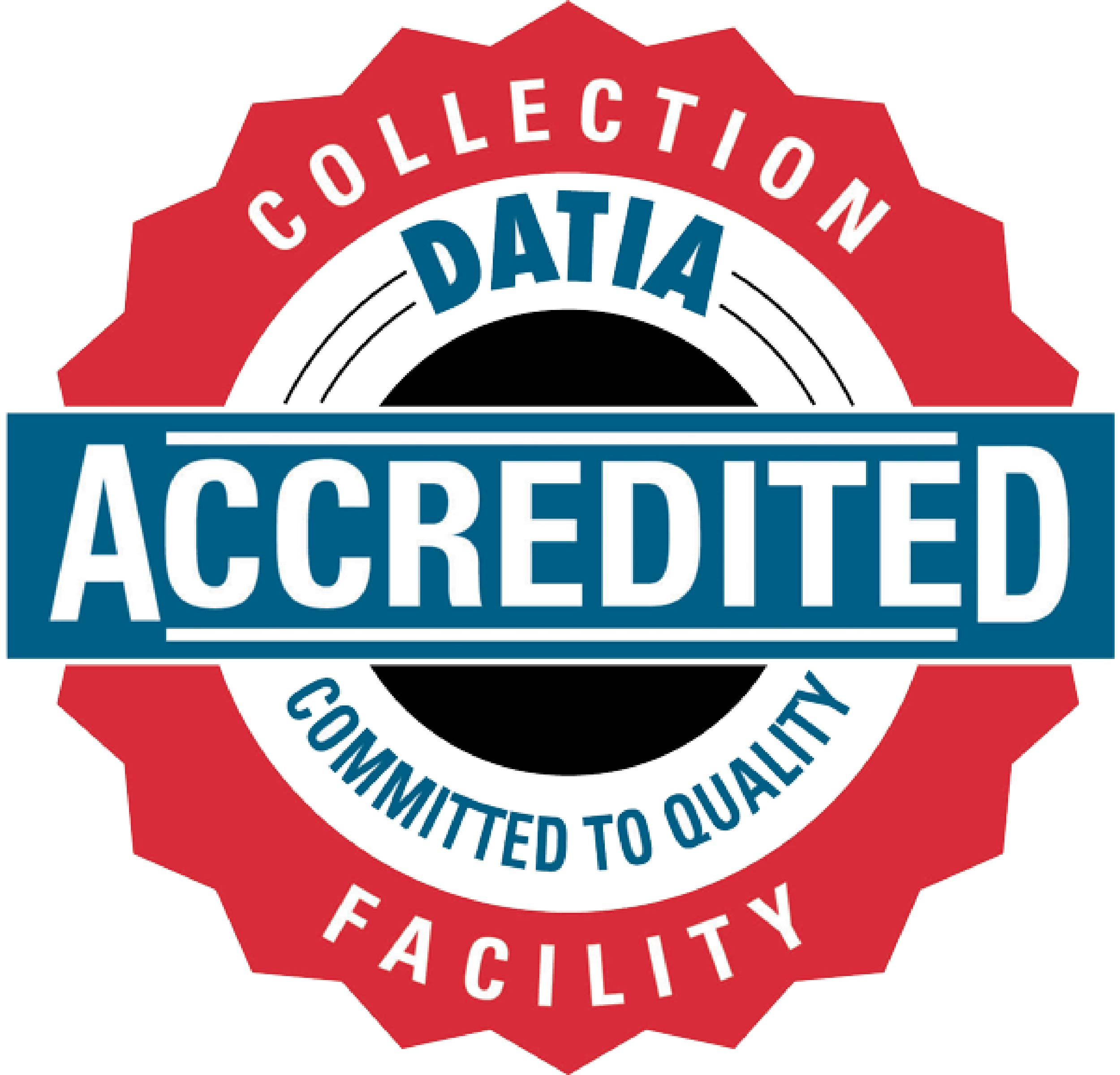 datia-accredited