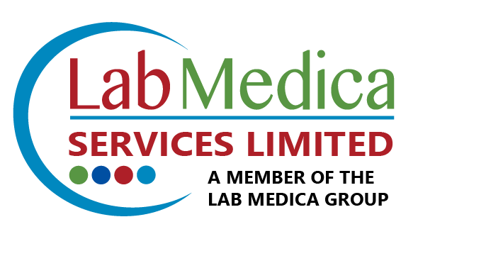 LabMedica Services Limited